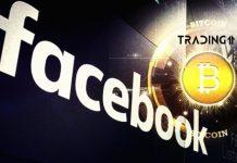 facebook global coin libra