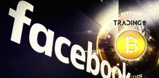 facebook global coin libra