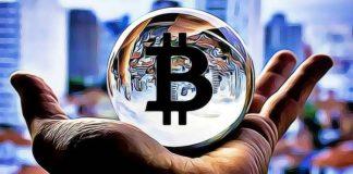 bitcoin ath predikce