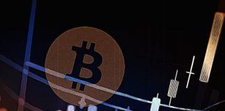 bitcoin-růst