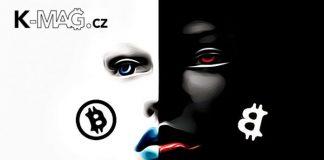btc dark duality