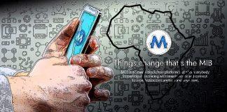 mibcoin smartx