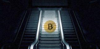 prani-penez-pomoci-BTC