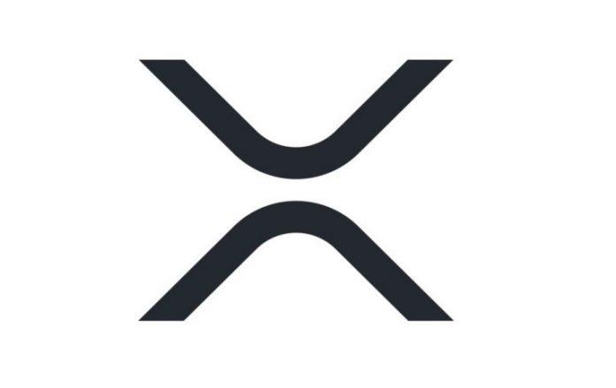 xrp-ripple-logo-768x484