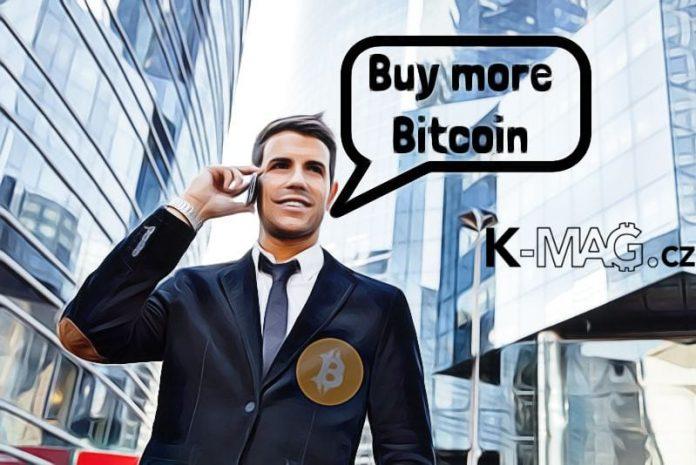 Bitcoin-Instituce-nákup-investor-bank