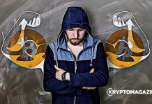 Mileniálové milují Bitcoin a jejich čas přichází - Do kryptoměn může přitéct až 30 bilionů dolarů