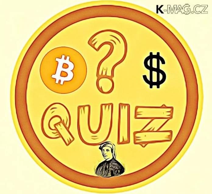 Fibonacci-test-Bitcoin-Dolar