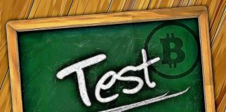 Test-Denik.-Bitcoin