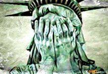 Americký Kongres rozhoduje o další finanční injekci - Pomohlo by to skomírající ekonomice?