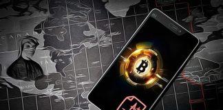 bitcoin-test-denik-mobil-fibonacci
