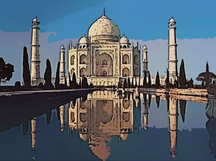 india-taj-mahal-vs-ludia