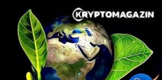 nasa-green-earth