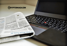Zprávy - Samsung představil nový Galaxy S20, přinese vylepšené blockchain funkce - Blockchain giganti spojují své síly, aby...