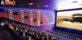 top filmy na ktere zajit v srpnu