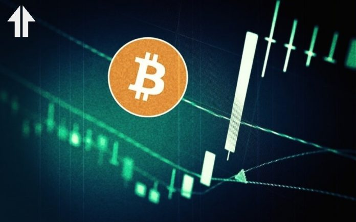 Bitcoin-Pump-Could-Mystery-Order-Be-Responsible