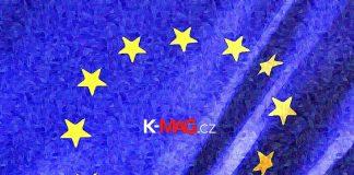 EU mění zákony o kryptoměnách! Pokud nechcete mít problémy, toto musíte vědět