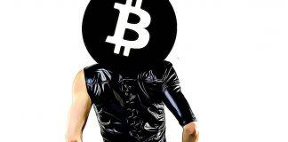 bitcoin dominacia altcoin season k-mag
