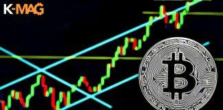 bitcoin-analyza-stoupajuci-kanal-prehled-trhu-kmag