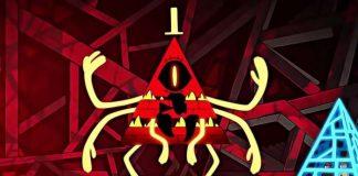 ethereum evil