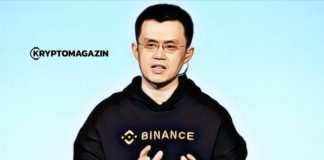 zhao-changpeng-binance