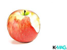 [Recenze] Jaké novinky si pro nás připravil Apple? Vyplatí se koupit nový iPhone 11?