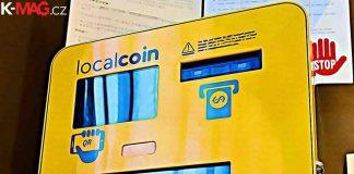 Proč narostl počet Bitcoin ATM za 3 roky o 500 %?