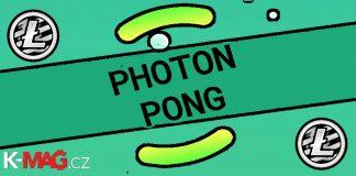 photon_pong_earn_game_crypto