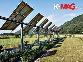 solar, energie, energy