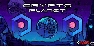 cryptoplanet