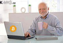 pain bitcoin