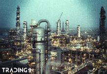 Cena ropy zase stoupá, jaké jsou momentálně faktory ovlivňující cenu?
