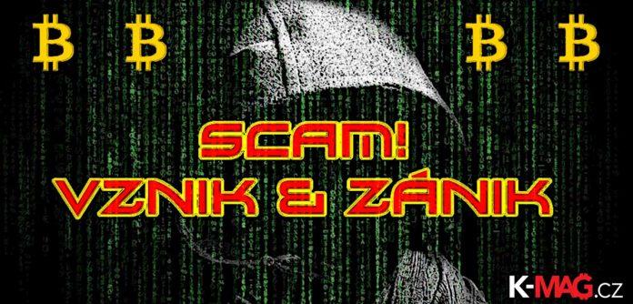 scam_vznik_zanik