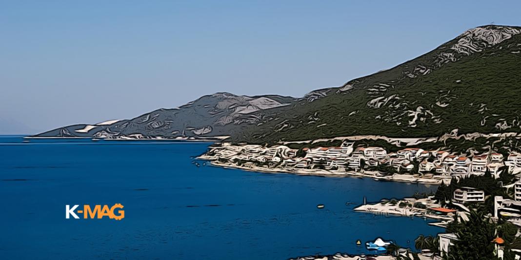 Tyto tři méně známé turistické destinace v Evropě byste měli navštívit!