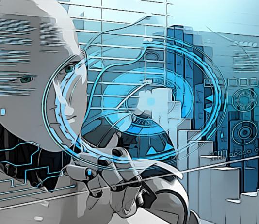 Vůle přežít může dostat umělou inteligenci na novou, nebezpečnou úroveň