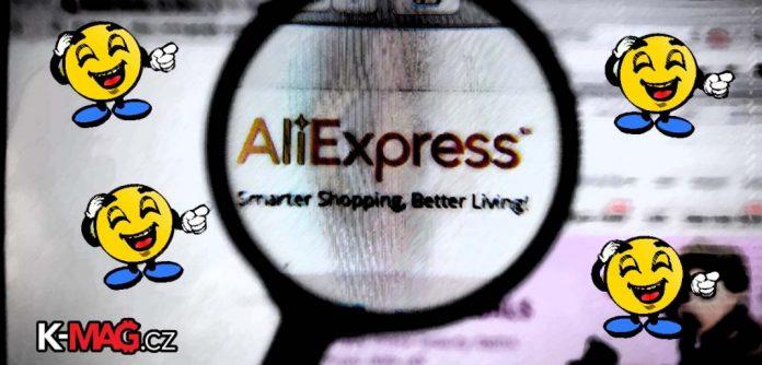 aliexpress_je_to_mozne_sialenosti-1068x513