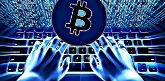 bitcoin pocitac stream