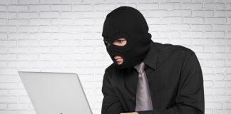 Masked-Hacker
