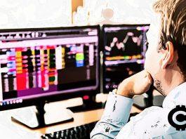 Na burze jsem přišel o celý svůj kapitál - Jak jsem se poučil z chyb a stal úspěšným traderem?