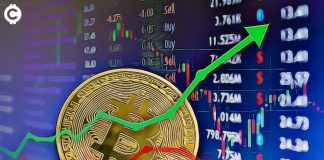 bitcoin analyza rust nebo korekce coinmagazin