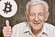 Měli byste si na důchod spořit v Bitcoinu? Shrnutí pro a proti