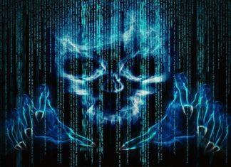 Jsou anonymní transakce opravdu tak anonymní, jak se o nich říká? Výsledek vás možná překvapí