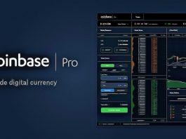 NÁVOD - Margin trading na Coinbase Pro - Co to je a jak to používat?