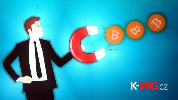 TOP 5 způsobů, jak získat kryptoměny ZDARMA - Vydělejte si denně 1 - 100 EUR