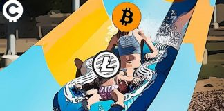 LIVE Trading 2.0 - Bum! A zase dole - Teď už je další propad potvrzen?