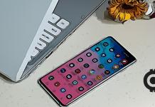 """Samsung je opět o něco více """"crypto-friendly"""" - Do svých smartphonů přidává důležitý prvek!"""