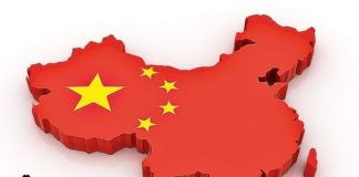 Čínská produkce opět mírně vzrostla – Vrací se vše do normálních kolejí?