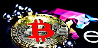 bitcoin dump prepad