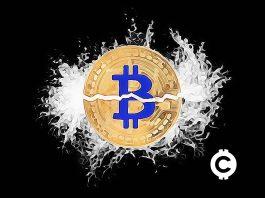 ZPRÁVY - Zbývá 51 dní do halvingu, co to znamená? - Bitcoin v případě finanční krize uspěje, nemá na výběr