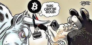 Stihnete koupit Bitcoin na dně? Analytici teď sledují tyto hladiny