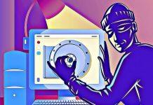 Co se stane, když spojíme AI a blockchain? Přeci pasivní příjem!